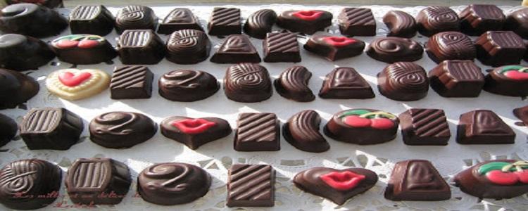 Cap 030lexibule petits chocolats a saveur diverse st valentin5a 1
