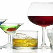 recettes-cocktail