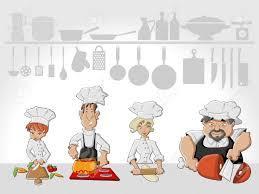 recettes cuisine et saveur